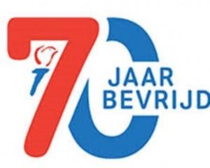 70 jr