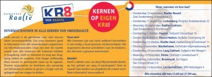 Raalte-adv-Kr8vanRaalte-kwart-lig-WvS-3515