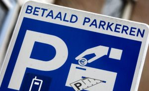 betaald-parkeren